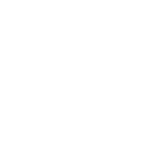 Better luck next time